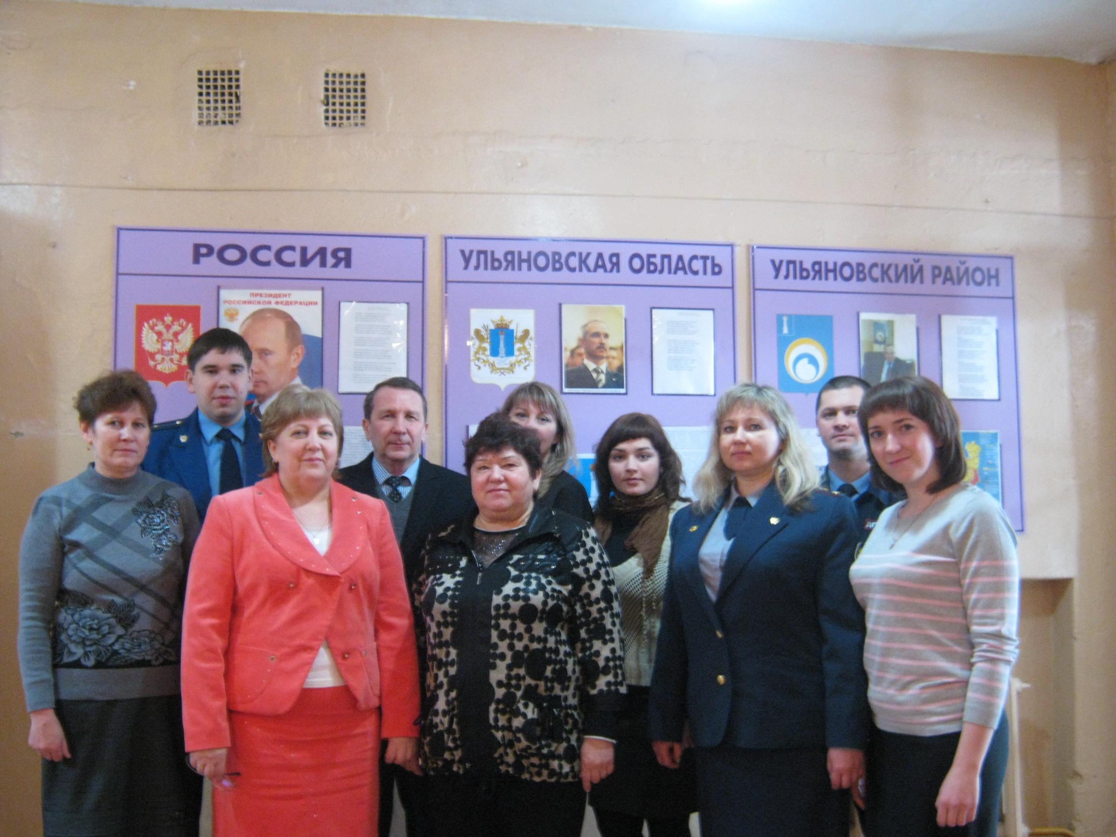 Кодирование от алкогольной зависимости - Новосибирск от